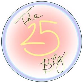 big25.jpg
